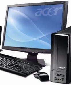 Kompjuter & Laptop