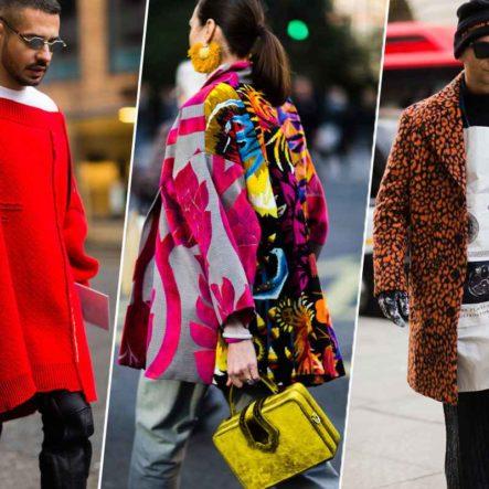 Fashion & Modë