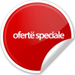 Oferta Speciale